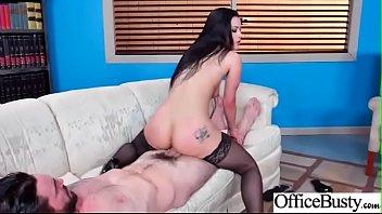 kaif hot sex vid katrina Cute ebony teen booty shakes hairy ass