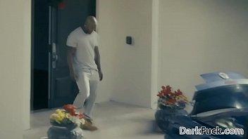 black creampie cheating Buka kn video