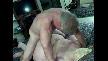 dirty man fat Matures slut gangbangbang piercing
