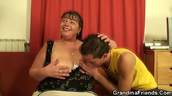 fucks fat guy skinny women Joi goddess greeneyed2