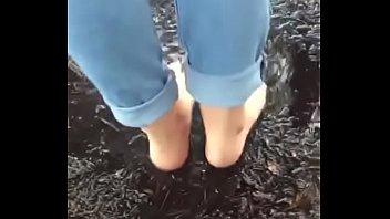 foot videl vanessa Videos cortos de argentina cogiendo
