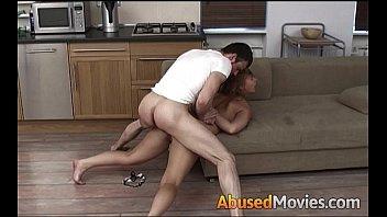abused my 3d Desi sex mms saree
