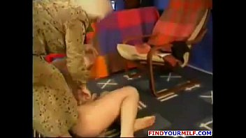 russian amateur drink Gym girls lick pussy