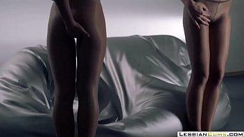 lesbians strapon webcam Kajalakarval sex bedio
