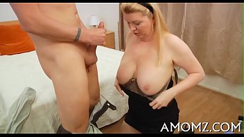 n hr fuck moms boobs son amrican sexy Diana and elfin