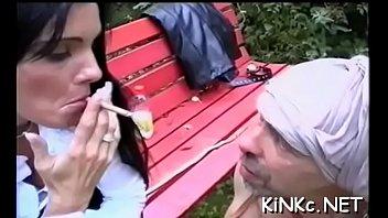 boots femdom cucold Hidden cam massage arab
