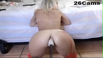hd webcam 720p milf Chicas colombianas en la web cam