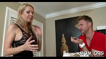 gay dude porn5 gets banged in car pooper blond Searchmature brit lady sonia gets her tits out