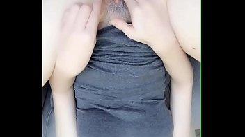 eexquesite tee hancore Hot amateur girls masturbating in hq video 05