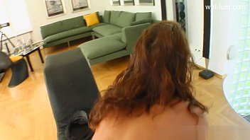 fuck naked initiation college ass Adriana chechnik black