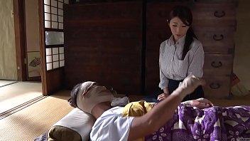 deep kissing lesbian subtitled japanese foreplay Man maid sex movies