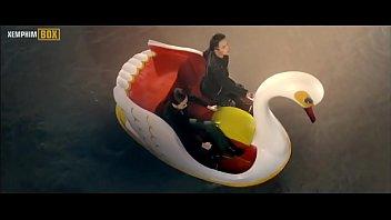 papuaxxx 2016 bokep donlot video Joi for creampie