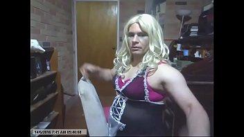 sex jharkhand maa Sexy petite asian lingerie