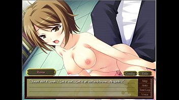sex town files cape Karnn kapoor xxx 5