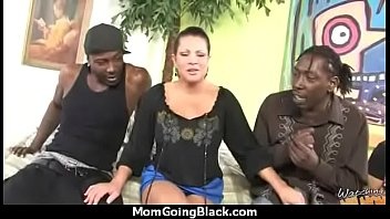 mom son visit horny hornbunny free download Unterfickte mutter und sohn