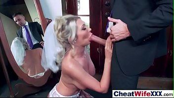 video sex cheat wife filipina The best of tracey adams