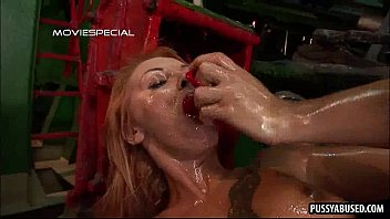 babe her hot pussy fingered gets Me beatin my meat