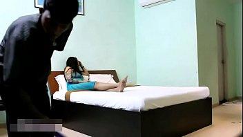 indian porn video boy small Hombres borrachos y cojiendo con otro hombre