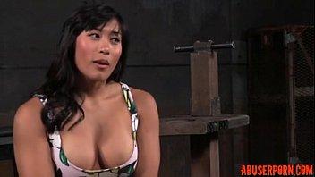 fisting need slut asian Cei joi cock slap