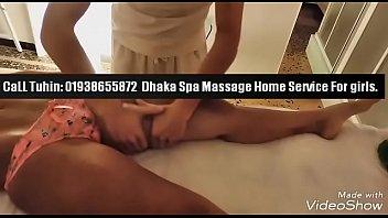 wet for massage service oral money Jav love story 250