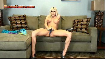 and blonde young homemade masturbate webcam strip Jazz tits compilation