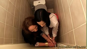lesbians pee made to Pinoy gay and straight sex caught in cctv