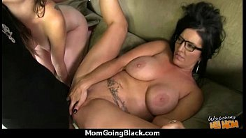 mom hornbunny download visit horny free son Mark s head bobbers and hand jobbers 18