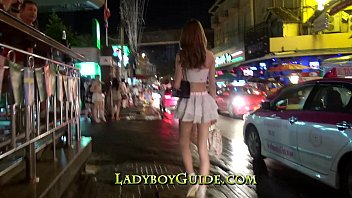 ladyboy with thailand dealing Big tits brunette nicoletta vagina exam by doctor