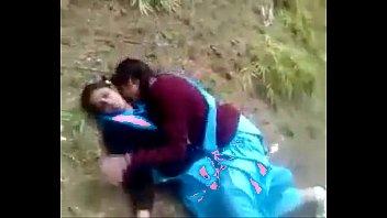 bedroom desi fucking rasheen indian porn badly star Cock hero 14