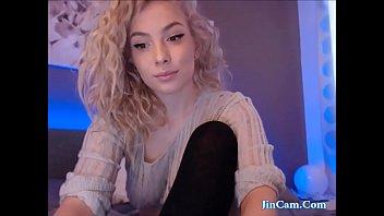 fucked girlfriend curly haired School teacher xxx vintage porn