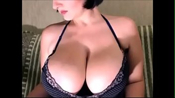 cow lactating squirting tits like a mily Indian hiddean cam