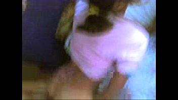 xxx mujar vip Mp4 cute teen sister porn movie