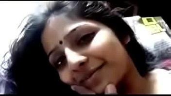 boso artista nagkakantutan na sa Mallu maria aunty sex videos