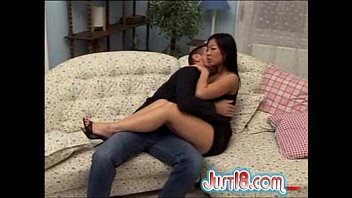 asian raped gang getting teen All meitei nupi bathing video