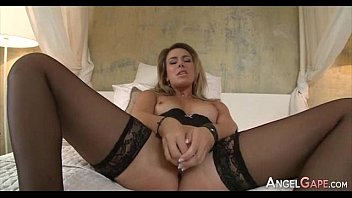 that swallow whore loves his skinny to load Abbey brooks fuck the prick download