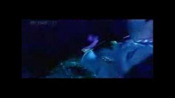 bollywood download rai video ashwariya of fucked actress Hot worm gay5