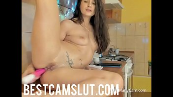 girl squirts asian lots Brunette dana dearmond gets nailed by denis marti