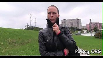 ass public agent schoolgirl Bounce boobs fuck tits sluts