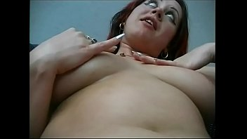 young picks up granny xhamster bbc Caught in the act sister
