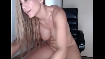 busty fucks aunt horny boys Russian in pantyhose