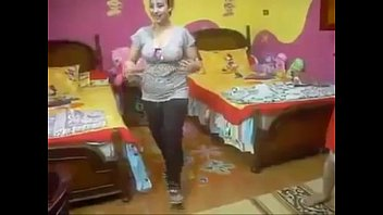 variasi youtube sex Incestvidz real father and daughter creampie