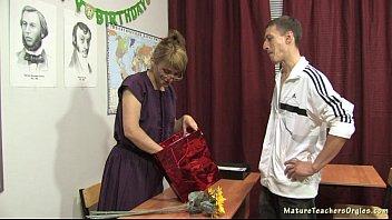 boy 3 mature russian yunge Ugly school girl