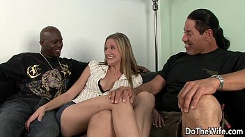 doing blonde amazing black guy Old men facking in small girl