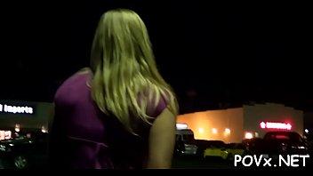 sex videos kerala anuty Hot blonde cums big in living room