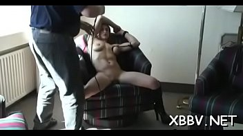 wife friends tits my 14 years old petite