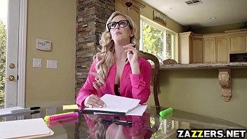 devill le tatiana Hot babe beauty body show on webcam