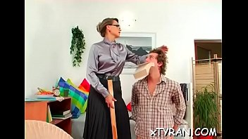 video feet eric Joyce fudendo de vestido