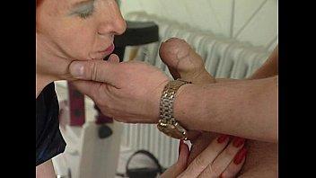 scene celeb masturbate Ultimate surrender gushing