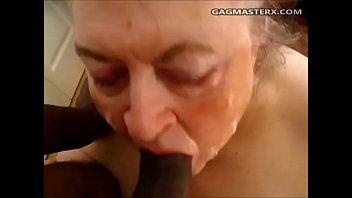 villege vidiose kannada sex waching Bathroom blowjob from amateur milf