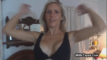 fitness 2013 milf Grannies in orgy 4 old whores